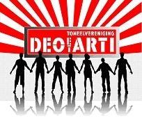 Toneelvereniging Deo et Arti