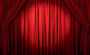 programma-theater-hasselbak