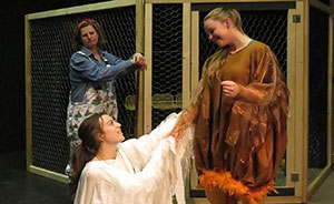 theatergroep-deo-et-arti-eemnes